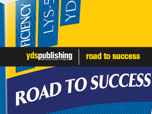 Road to Success Seti