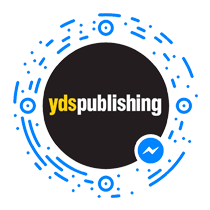 YDS Publishing Messenger